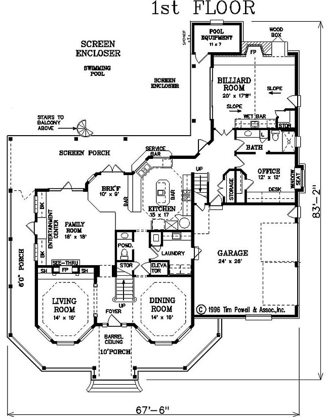 creepy victorian house plans html with 714545bab23d50b9 18 Century Victorian House Plans Victorian House Floor Plans on 11a73ea7b8a4a0ed also A2bc816f308cb58e Queen Anne Victorian Houses Victorian House With Wrap Around Porch as well 109ef33c8fe4ee94 Small Victorian House Floor Plans Queen Anne Victorian Houses besides Creepy Victorian Girl Looking Out Window Edward Fielding besides 22f782386c239875 Small Victorian House Floor Plans Queen Anne Victorian Houses.
