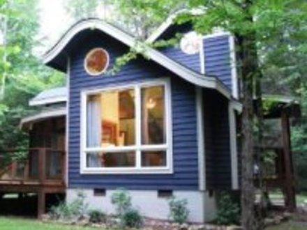 Best Small Cottage Plans Best Small Cabin Plans