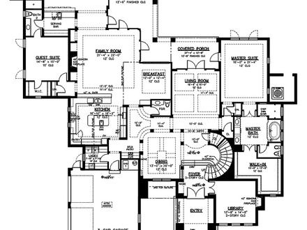 Raised Ranch House Plans additionally Grand Staircase 80426pm 2nd Floor Master Suite Butler Walk In Pantry Cad Available D1500b26f76867b3 in addition 30 Wide House Plans further 1410344a503f609e Mediterranean House Plans Open Floor Plan House Designs besides Adirondack Rocking Chair Plans Luxury Plans For Adirondack Rocking Chair Wood Shop Looking For Rocking. on mediterranean design homes
