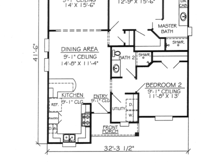 Garage With Apartment Plans Unique together with  in addition Plan details moreover 600 Sq Ft House Plans 2 Bedroom Indian Style likewise Garage Apartment. on one story house plans 30x30