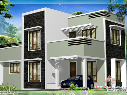 Narrow House Plans Flat Roof Contemporary on ultra contemporary house plans, flat roof modern house, courtyard u-shaped house plans, concrete contemporary house plans, contemporary 1-story house plans, modern small house plans, flat roof design, flat roof extension, contemporary beach house plans, unique modern house plans, flat roof decor, flat roof color, modern contemporary house plans, luxury contemporary house plans, stucco contemporary house plans, contemporary mountain house plans, contemporary small house plans, flat roof wallpaper,