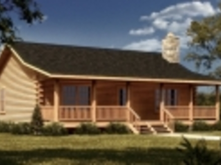 Single Story Log Cabin Homes Plans Single Story Cabin Plans Mountain