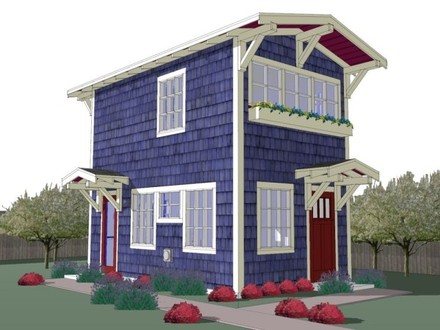 Small Cottage House Plans 700 1000 Sq FT Free Small Cottage House Plans