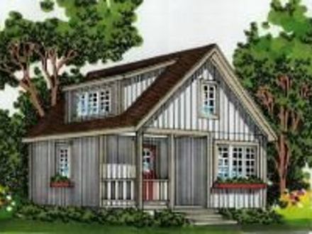 Pre built log cabins small log cabin kit homes very small for Pre made house plans