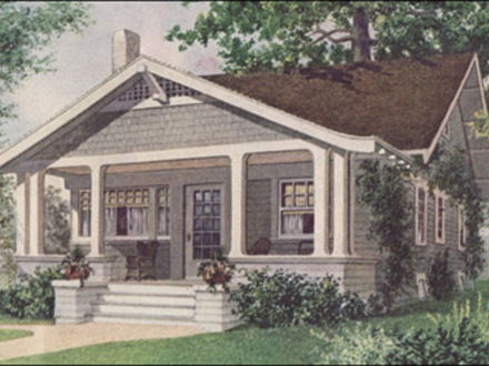 Small Bungalow House Plans Bungalow House Plans with Porches