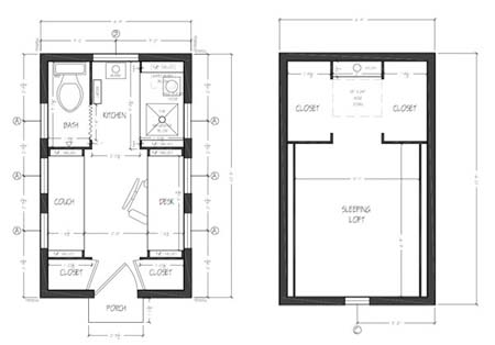 Simple Floor Plans For Houses Simple House Plans Simple Victorian House Floor Plans