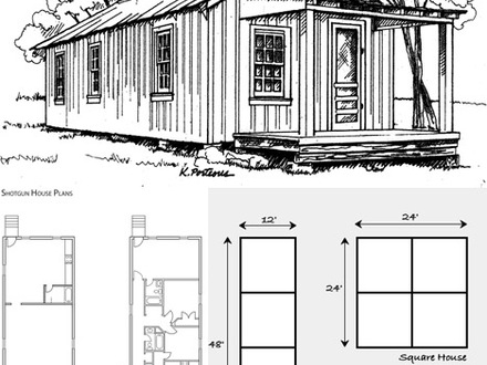 Adrianna Ranch Home Plan D House Plans And More likewise Male And Female Of White Leghorns 7146630 together with D2e075fa22099fb9 Southern Living House Plans Old Southern Living House Plans in addition B8e15ad5218ef4f1 Tiny Victorian House Plans Victorian House Floor Plans as well 355072976aff747e Traditional European Houses Beautiful Old European Houses. on old country farmhouse plans