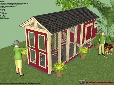 Amish Ice House Plans on amish traditional house plans, amish storage buildings, amish built home plans, amish house plans with materials, amish small house plans, amish chicken house plans,
