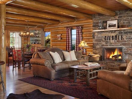 Ranch Style Interior Decorating Ideas Ranch Style Home Interior Design