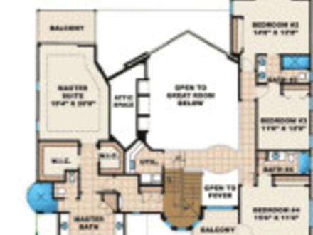 Raised Beach House Plans Elevated House Plans with Elevator