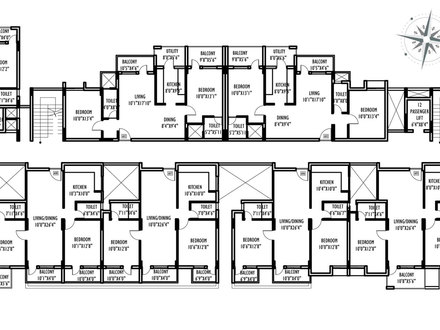 Artistic Compound House Plan on elements house plans, nominal house plans, ion house plans, super luxury southern house plans, tactical house plans, power house plans, core house plans, polish house plans, hacienda compound plans, clay house plans, mega mansion floor plans, bin laden house floor plans, aramco compound dhahran saudi arabia housing plans, zombie house plans, mexican hacienda house plans, salt house plans, survival home plans, progressive house plans,