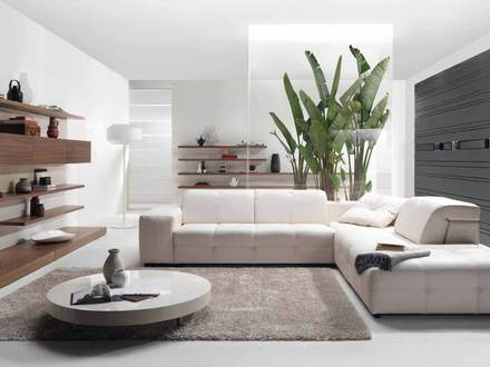 Modern Living Room Design Ideas Living Room Designs with Fireplaces