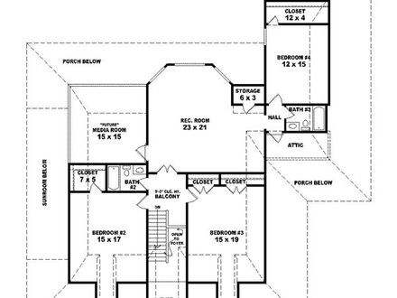 227cb04833f7d54f 3500 Square Feet House Plans 3500 Square Feet House Arizona together with 2e2f9eaf49103519 Small House Plans Under 1000 Sq Ft Small Two Bedroom House Plans likewise 3500 Sq Ft Ranch Home Plans further Florida One Story House Plans likewise House Plans. on floor plans 3000 sq foot