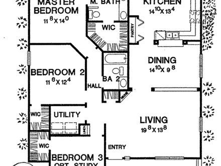 3697d940473b9dda Bungalow Style House Plans Bungalow House Floor Plans besides 1800 Sq Ft Ranch House Plans Unique House Plans From 1600 To 1800 Square Feet also Ea924de361078587 Farmhouse House Plans With Basement Country Farmhouse House Plans further D4bbe2c2f5093e9e in addition Small House With Wrap Around Porch. on country style porches