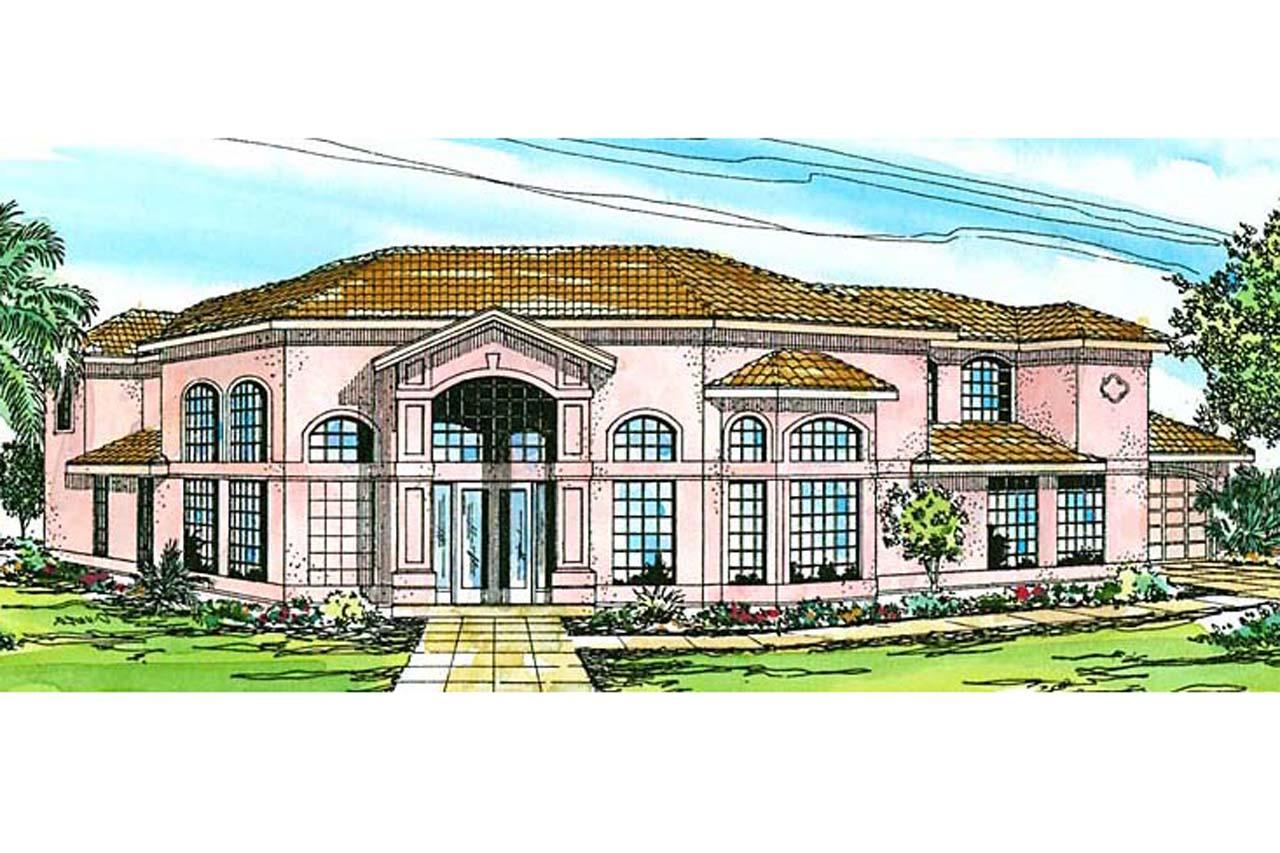 Savannah house plan home builders in savannah ga savannah for House builders in ga