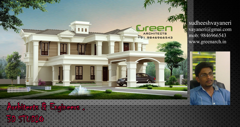 Bungalow house plans bungalows has to plans 40 x 60 house for Best indian bungalow design