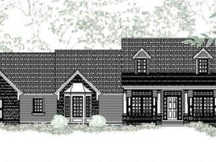 Nantucket style house plans nantucket beach cottage plans for Nantucket home designs