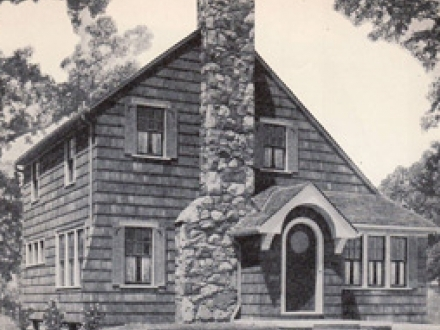 Early 1900 farm houses early 1900 house plans for homes for Early 1900 house plans