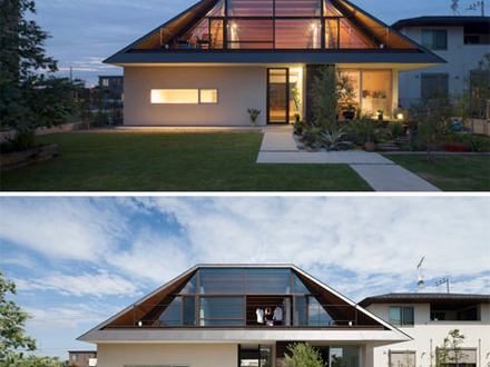 Hip Roof Design Single Story Hip Roof Houses