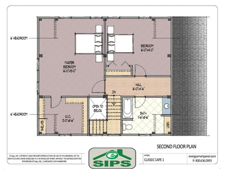 Cape Cod Open Floor Plans Map of Cape Cod