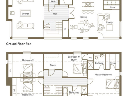 Mega Mansion Floor Plans Luxury Mansion Floor Plans