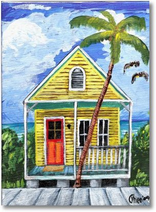Key West Style Homes House Plans Key West Style Floor