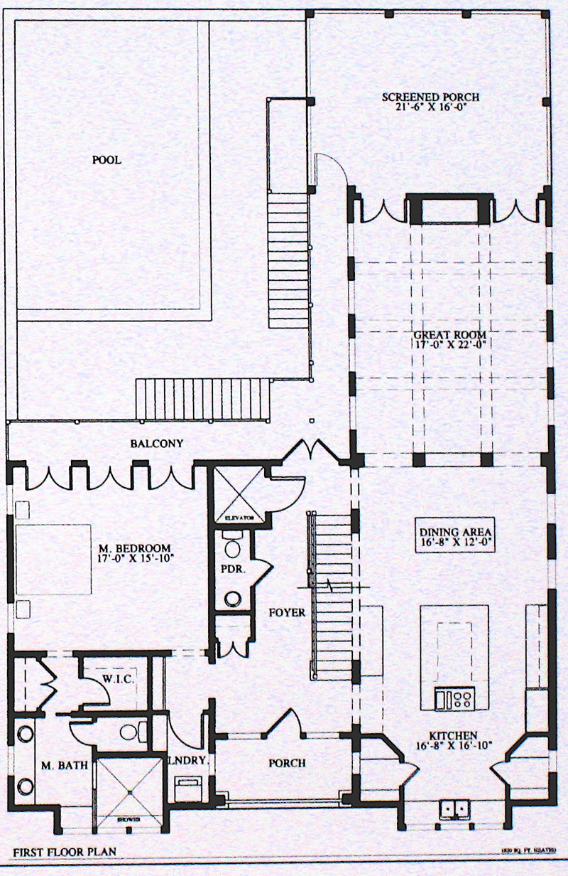 Colonial Floor Plans Mansion House on colonial mansion home plans, colonial style house plans, colonial house plans with porches,