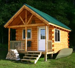 Small one room log cabin kits small glass rooms one room for 5 bedroom log cabin kits