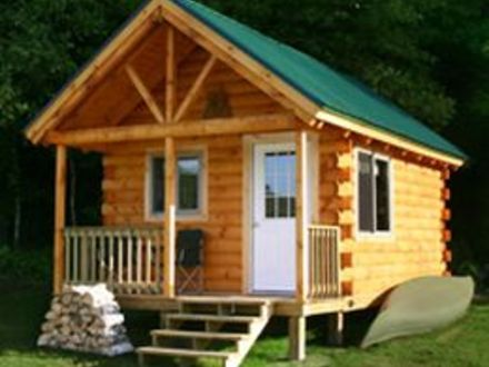 Www one room cabins one room cabin plans one room log for Single room log cabin kits