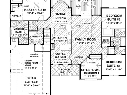 ranch house plans 1500 sq ft split html with 69e169320ab5cef5 1500 Sq Ft 3000 Sq Ft One Floor House Plans on 69e169320ab5cef5 1500 Sq Ft 3000 Sq Ft One Floor House Plans further Tr 3867 m likewise 1600 Sq Ft Cottage House Plans together with Ee93e7fd0176e975 Metal Buildings With Living Quarters Metal Buildings As Homes Floor Plans as well Hwepl14710.