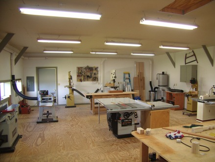 Small Woodworking Shop Ideas Woodworking Shop Layout Design