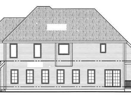 100 square meters house plan 100 square foot house plans for House plan names