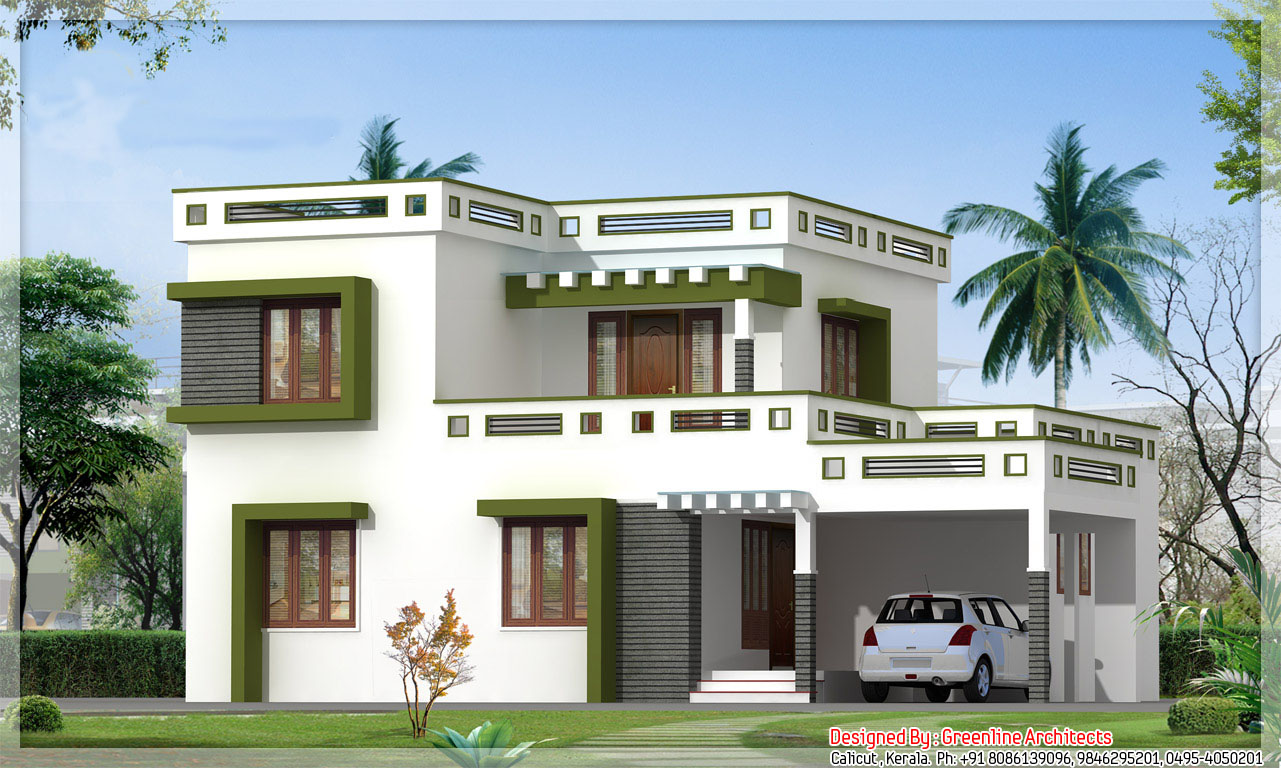 House Plans Kerala Home Design Architectural House Plans Kerala