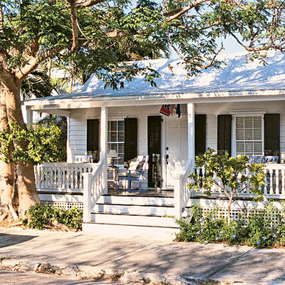 Key West Cottages for Rent Key West Beach Cottages