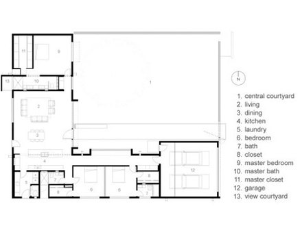 B1632aa33c2911cb Single Story Tuscan Style House Plans French Country Style together with Why Do We Have To Go To The Bathroom additionally 2 Story House Plans Master moreover Mad Cobra Bedroom Gangsta likewise Closet Floor Plans Roselawnlutheran. on country bathrooms ideas html