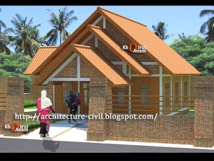 Small House Designs House Design Architecture and Engineering
