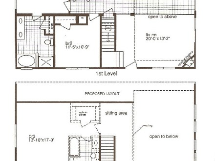 Bavarian chalet house plans chalet house plans chalet for Chalet modular home plans
