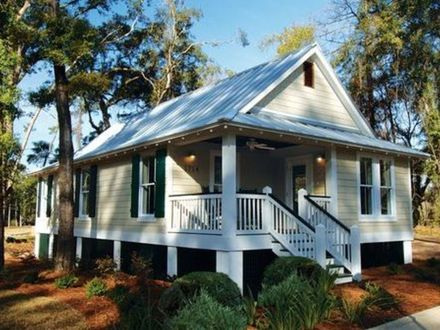 Small Cottage House Plans Porches Simple Small House Floor Plans