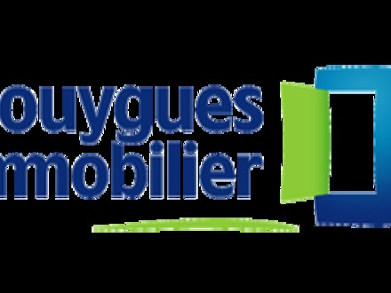 Client 3D at Home Bouygues Immobilier 3D Photography