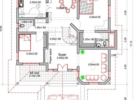 Home Kitchen Designs Kerala Home Design and Floor Plans