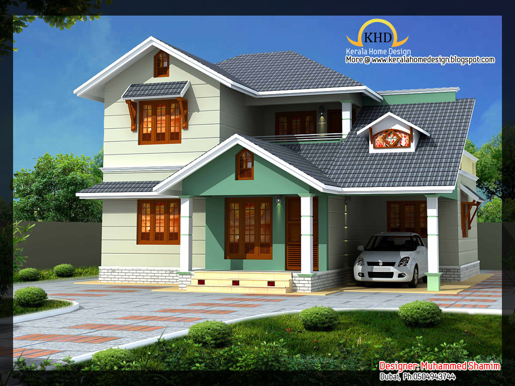 Unique Modern House Plans Beautiful House Plans Designs