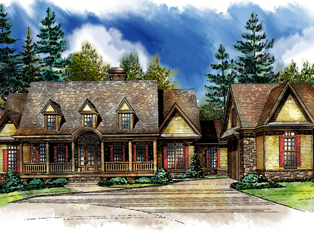 Floor Plans Homes With Breezeways on home breezeway ideas, carport with breezeway, modular homes with breezeway, home plans with breezeway to garage, french country home plans with breezeway, small home plans with breezeway, house designs with breezeway, house with garage attached by breezeway,