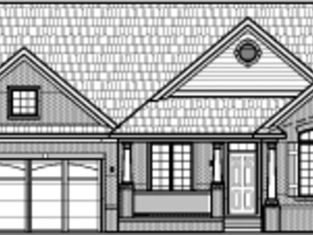2000 square feet 2 story house plans 2000 square foot room for 2000 sq ft two story house plans