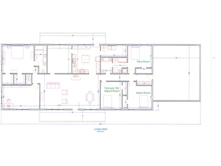 Chalet style modular homes chalet style homes floor plans for New american house floor plans