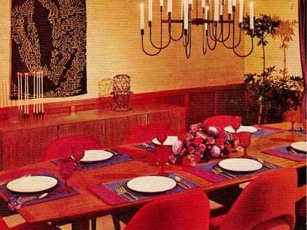 Better Homes And Gardens Decorating Better Homes And