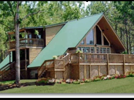 Lake house plans best lake house designs lake house for Lakehouse construction
