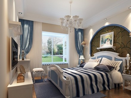 Greek Interior Design Mediterranean Mediterranean Interior Design Bedroom