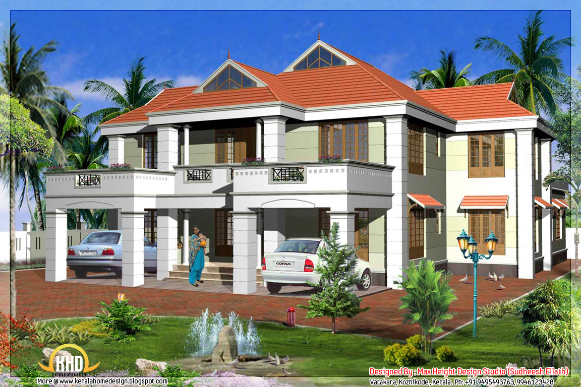 latest house design in philippines kerala model house design lrg 4c42fe35d55948d0 - View New Model Small House Design Pictures