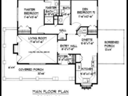 Beachwood furthermore Hh Horton Homes Inc 74513022 moreover Manufactures Homes Floor Plans furthermore Sandstone further Is Your Fireplace Protected From Rain Weather Cornerstonemantels   Info Center. on prefabricated homes