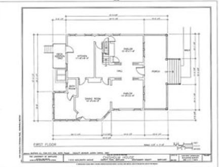 Luxury shingle style home plans new england shingle style for Luxury shingle style house plans